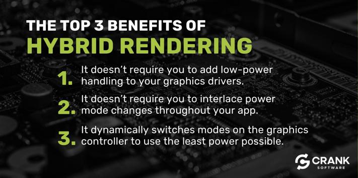 benefits-hybrid-rendering