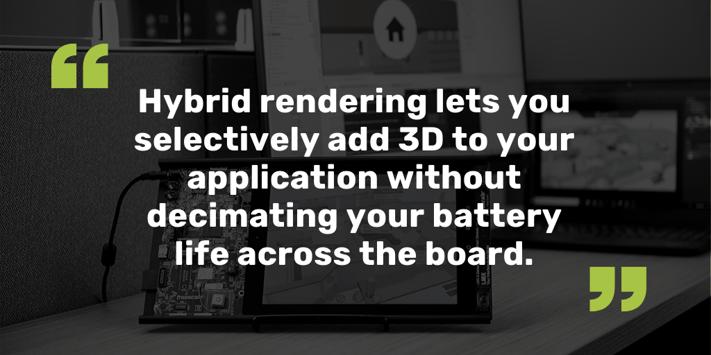 hybrid-rendering-quote