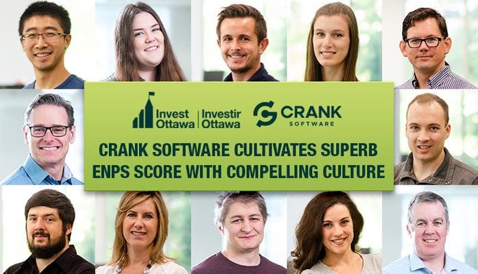 Crank-Software-cultivates-superb-eNPS-score-with-compelling-culture2