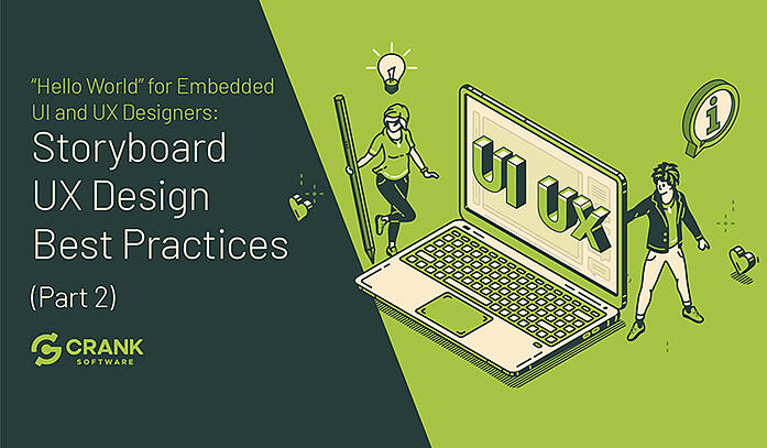 Hello-World-webinar-Storyboard UX Design Best Practices