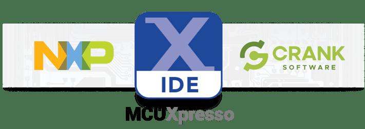 NXP-MCUXpresso-Crank-Software-webinar
