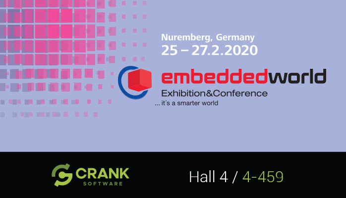 Showing-off-next-gen-embedded-UIs-at-Embedded-World-2020