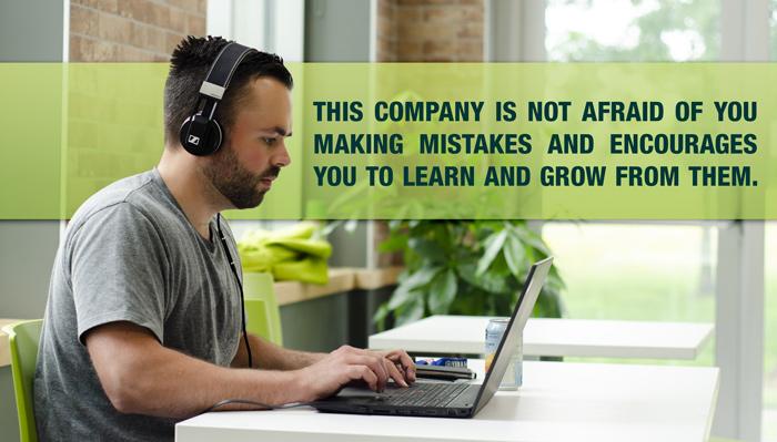 crank-sfotware-corporate-culture-employee-testimonial