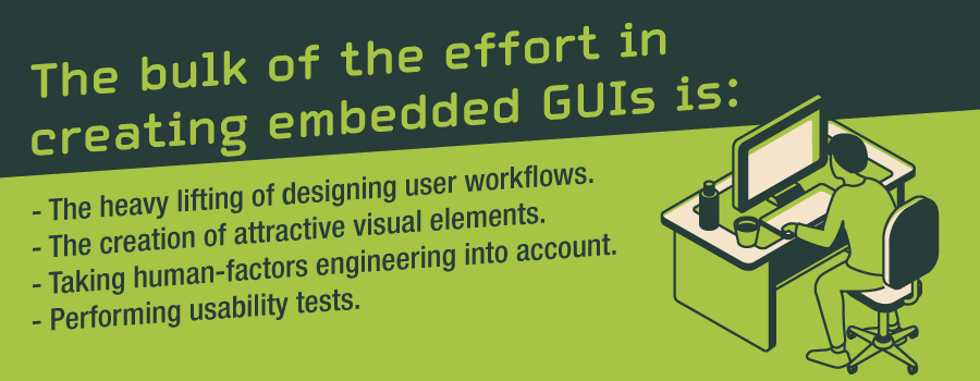 creating-embedded-GUIs