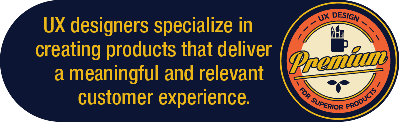 UX-design-delivers-a-meaningful-relevant-customer-experience