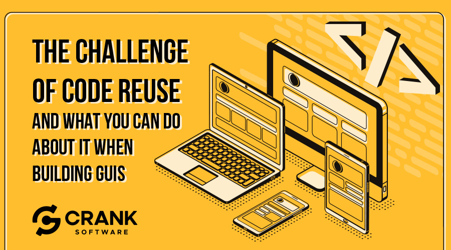 cr-the-challenge-of-code-reuse