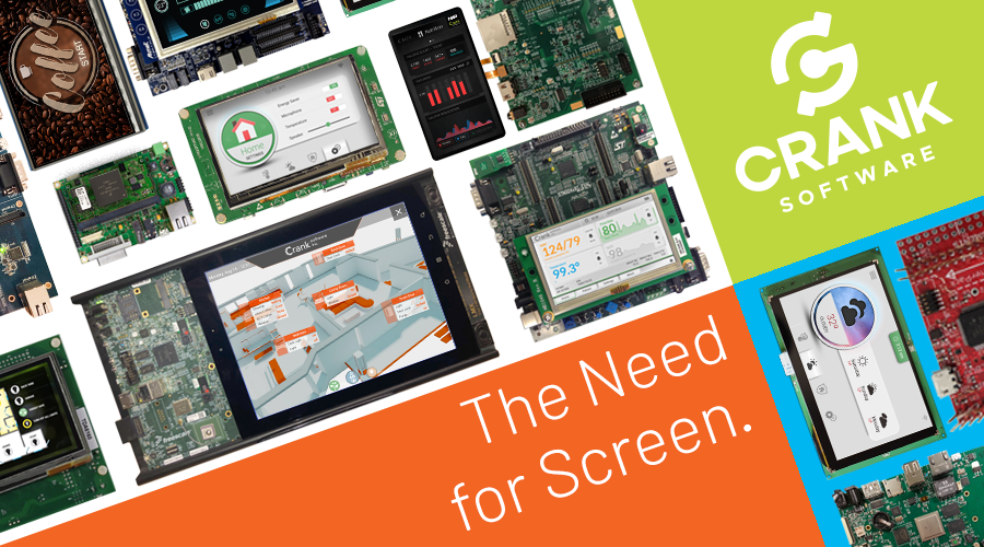 cr_the_need_for_screen_scalability_png_kWQj0uvY