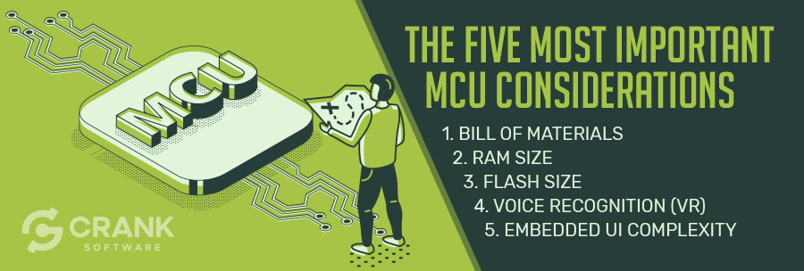 the-five-most-important-mcu-considerations