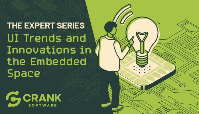 Crank-Software-Expert-Series2-01