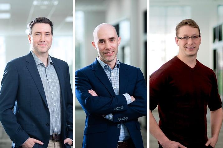 Crank-Software-Founders-sm