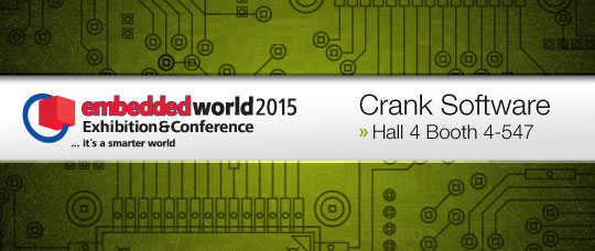 Events_Embedded_World_2015