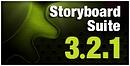 Storyboard Suite 3.2.1 by Crank