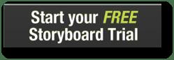 Storyboard Suite Free Trial