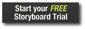 Storyboard Suite Free Trial