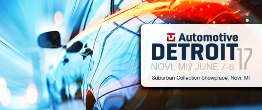TU Automotive Detroit_2017
