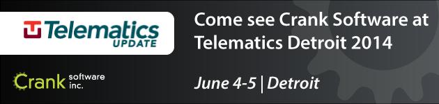 Telematics2014