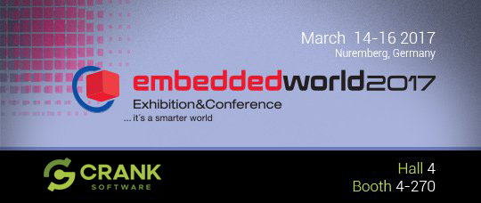 embedded_world_2017