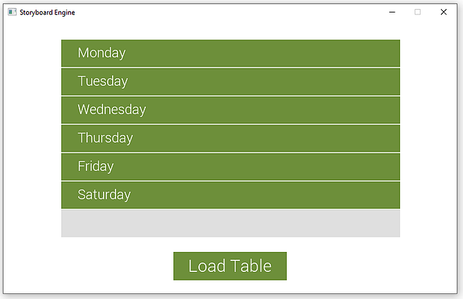 loading-data-into-table