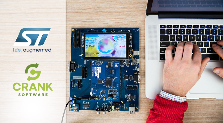 cr-is-the-STM32-GUI-builder-right-for-you3