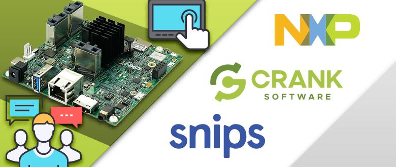 cr_Snips_Crank_NXP_update