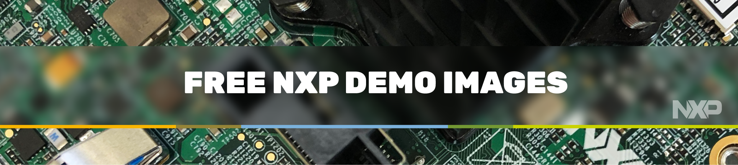 crank software nxp demo images storoyboard 2