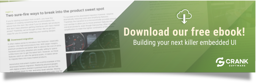 crank-software-download-free-ebook-building-embedded-UI