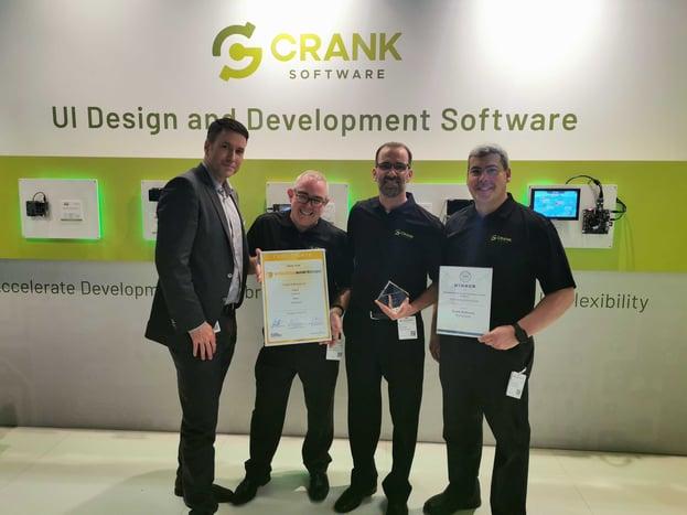 crank-team-embedded-world-awards