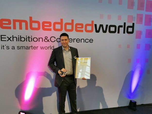 jason-embedded-world-award
