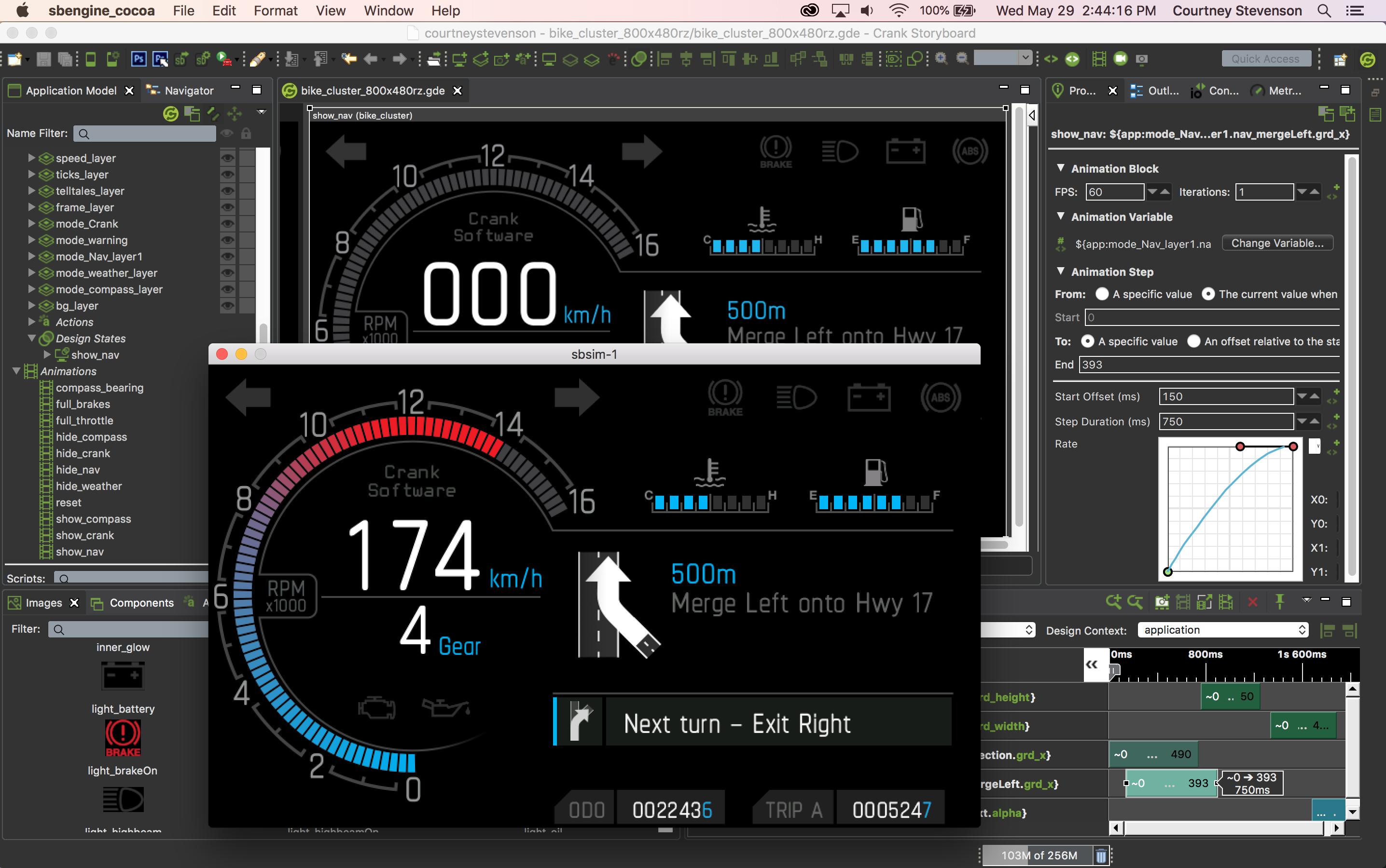 storyboard-embedded-UI-software-screen-capture