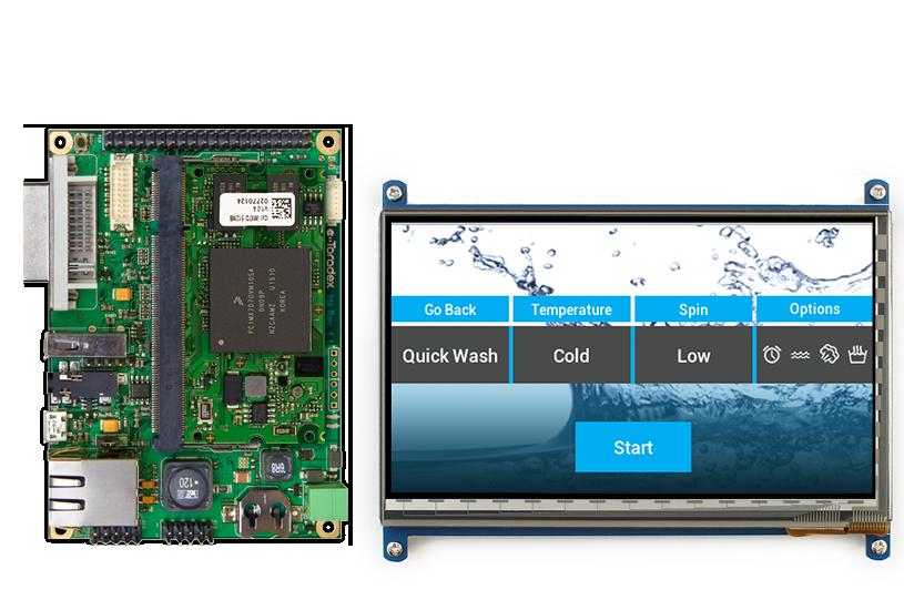 toradex-crank-software-ui-embedded-platform