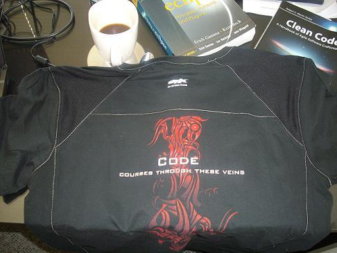 qnx-shirt-back