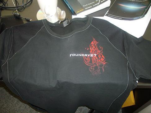 qnx-shirt-front