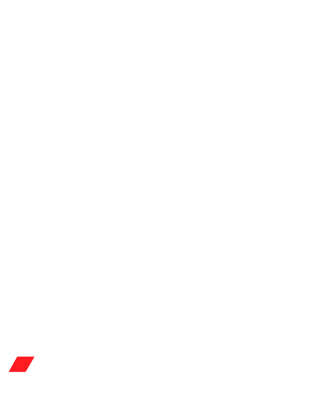 crank-software-ametek-stacked-white-1